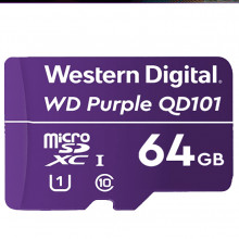 WDC1510003 WESTERN DIGITAL WESTERN WDD064G1P0C- Memoria de 6