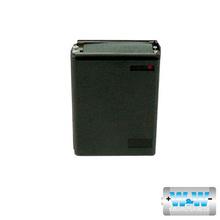 Wic7 Ww Bateria Ni-Cd 13.2 V 700 MAh. Para ICOM AMATEUR ICA
