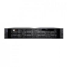 Wrrps202s1224tb Hanwha Techwin Wisenet NVR Wisenet WAVE Basa
