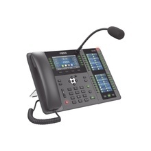 X210i Fanvil Telefono Empresarial IP Hasta 20 Lineas SIP Mi