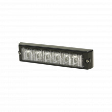 X3705rb Ecco Luz Auxiliar Serie X3705 6 LEDs Ultra Brillant