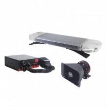 X37rbkit2 Epcom Industrial Kit Basico Para Equipar Unidades