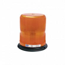 X7950a Ecco Burbuja Ultra Brillante Serie X79 Color Ambar Am