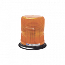X7980A Ecco Baliza LED Series X7980 Pulse II SAE Clase I c