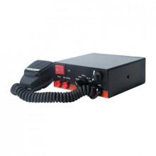 Xels100 Epcom Industrial Signaling Sirena Electronica De 100