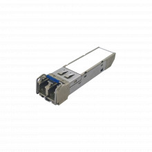 Xgeom10kmv2 Fiberhome Modulo Transceptor Uplink SFP 10G Mon