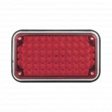 Xlte595r Epcom Industrial Signaling Luz De Advertencia De 6X