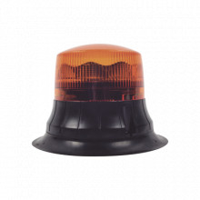 XM1535A Epcom Industrial Signaling Burbuja LED giratoria de