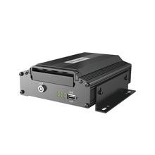 Xmr401ahdsv2 Epcom DVR Movil Tribrido / Almacenamiento En HD