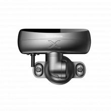 Xmrdsmsensor Epcom Camara Con Funcion DSM Compatible Con Dvr