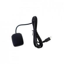 Xmrgpshd Epcom Sistema GPS Para XMR100HD accesorios