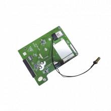 XMRH4WIFIAHD Epcom Modulo de wifi para videograbador movil c
