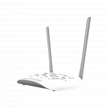 Xn020g3v Tp-link ONU - GPON Router Inalambrico N 300 1 Puer