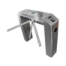 Xt5000 Accesspro NUEVO PRECIOTorniquete Bidireccional Ultr