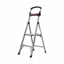 Xtraliteplus5c Little Giant Ladder Systems Escalera Con 3 Pe