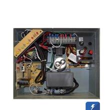 YON6500002 Yonusa YONUSA EY10000127AF - Energizador alta fre