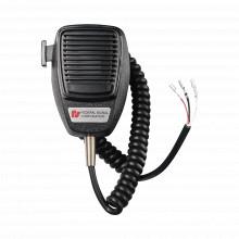 Z258b577d02 Federal Signal Microfono De Reemplazo Para PA300