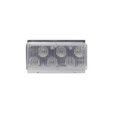 Z37m6r Epcom Industrial Modulo De Reemplazo De 6 LED Para Ba