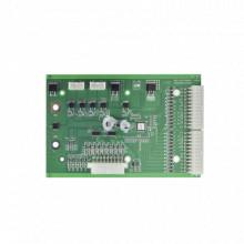 Z67RBPCBN Epcom Industrial Signaling Tarjeta Principal de re