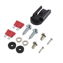 Zelsarn Epcom Industrial Kit De Accesorios Para Instalacion
