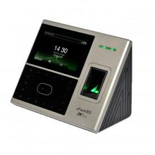 ZKT0810037 Zkteco ZKTECO UFACE800ID - Control de Acceso y As