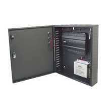 ZTA065010 Zkteco ZKTECO INBIO460B - Panel de Control de Acce