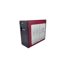 ZTA151018 Zkteco ZK ZF24 - Sensor de masa de un canal / 24