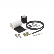01010419001 Cambium Networks 01010419001 -Grounding Kit 1/4