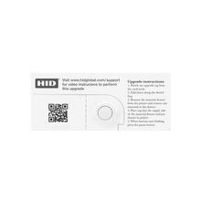 047736 Hid Modulo De Volteo Para DTC1500 Tag Para Actualiza