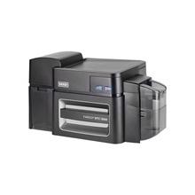 051405 Hid Impresora Profesional DTC1500 Doble Lado/ Borrado