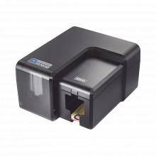 062000 Hid Impresora Para Tarjetas De Inyeccion De Tinta / U