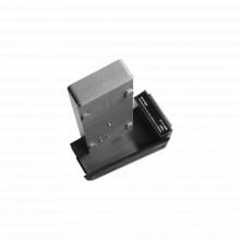071112940 Cadex Electronics Inc Adaptador De Bateria Para AN