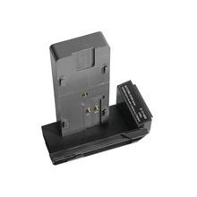 071115840 Cadex Electronics Inc Adaptador De Bateria Para AN