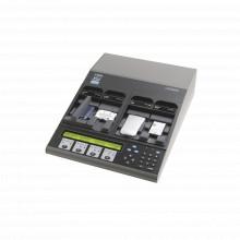 077400100 Cadex Electronics Inc CADEX 7400-C Analizador De B