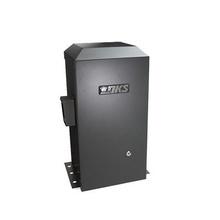 9100080 Dks Doorking Motor Para Puerta Corrediza / Cadena /