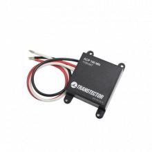 1100647 Transtector Supresor De Picos/Transitorios Para Line