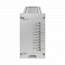 1111egi Egi Audio Solutions Interfaz Millennium IP Para Gest