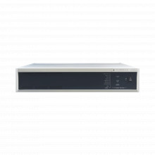 1360 Egi Audio Solutions ETAPA DE POTENCIA DIGITAL 1x240W 10