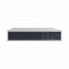 1363 Egi Audio Solutions ETAPA DE POTENCIA DIGITAL 2x240W 10