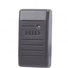 1390004 Hid HID 6005BGB00 - Lector de proximidad Proxpoint p