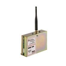 Gsm200 Pima Comunicador GSM/GPRS Para Paneles PIMA. Permite