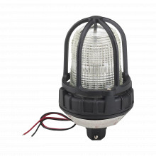 191xl024c Federal Signal Industrial Luz De Advertencia LED P