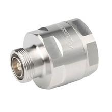 Al6dfpsa Andrew / Commscope Conector Hembra DIN 7-16 Para Ca
