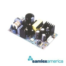 Ps2524 Meanwell Fuente De Poder 24Vcd 25W 1A Industrial C
