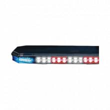 2131978CM Code 3 Barra de luces Vantage Serie 21 Ultra Brill