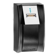Ayb3663 Rosslare Security Products Lector De Huella Compatib