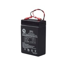 K14139 Honeywell Bateria De Remplazo Para IGSMV4G O GSMV4G b