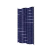 Tsm315pd14 Trina Solar Panel Solar De 315 W / Para Sistemas