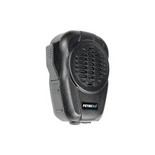Bth600 Pryme MICROFONO / BOCINA BLUETOOTH P/RADIO SERIE NX-5