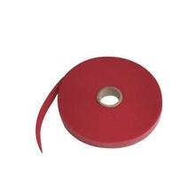 Cinthar Thorsman Cintha De Contacto Color Rojo 10mts Fijac
